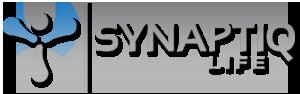 Synaptiq Life