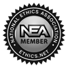 National Ethics Association