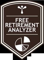 Free Retirement Analyzer